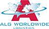 ALG Worldwide Logo