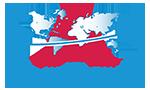ALG Worldwide Logo
